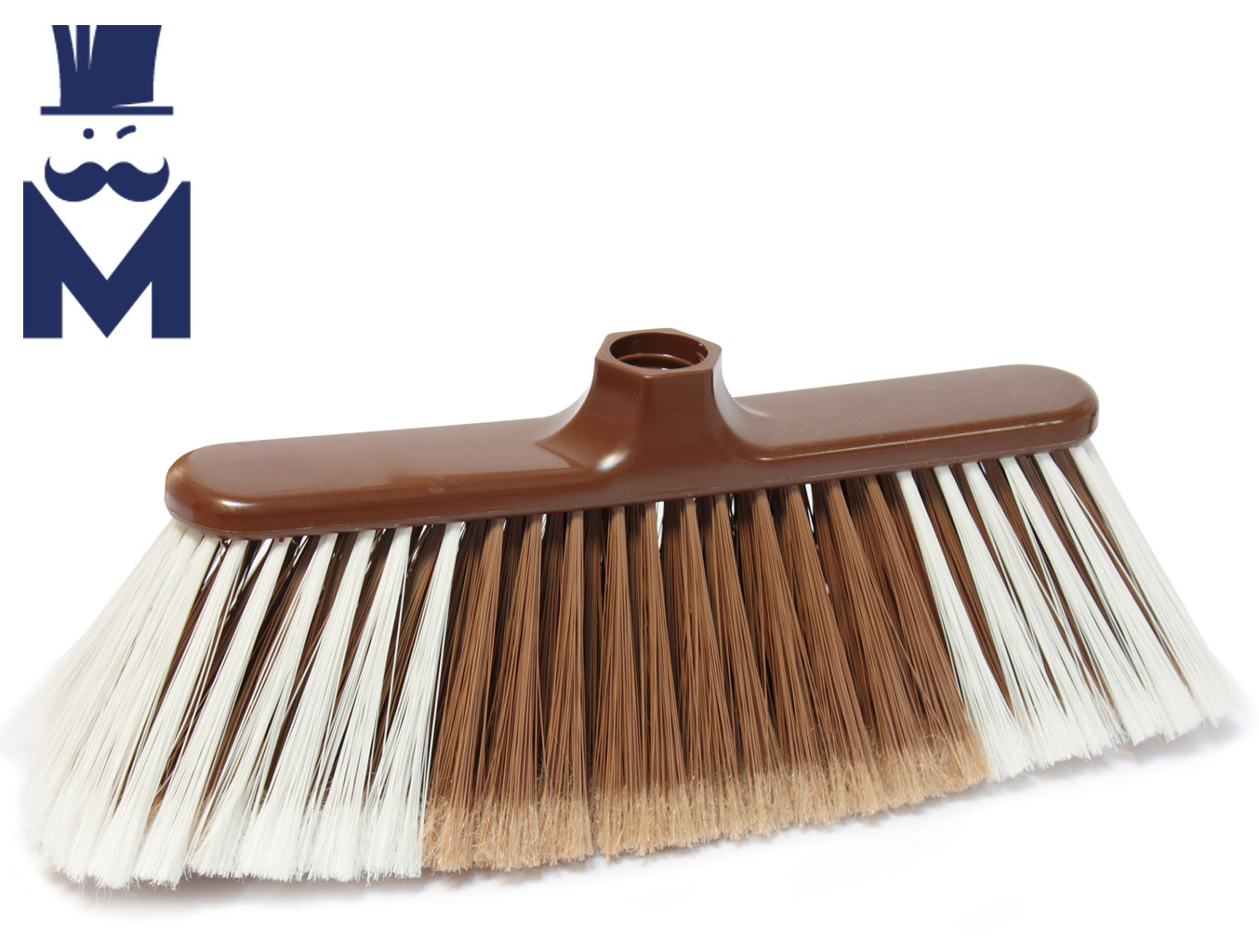 /en/products/catalog/category/1-plastic-brushes.html