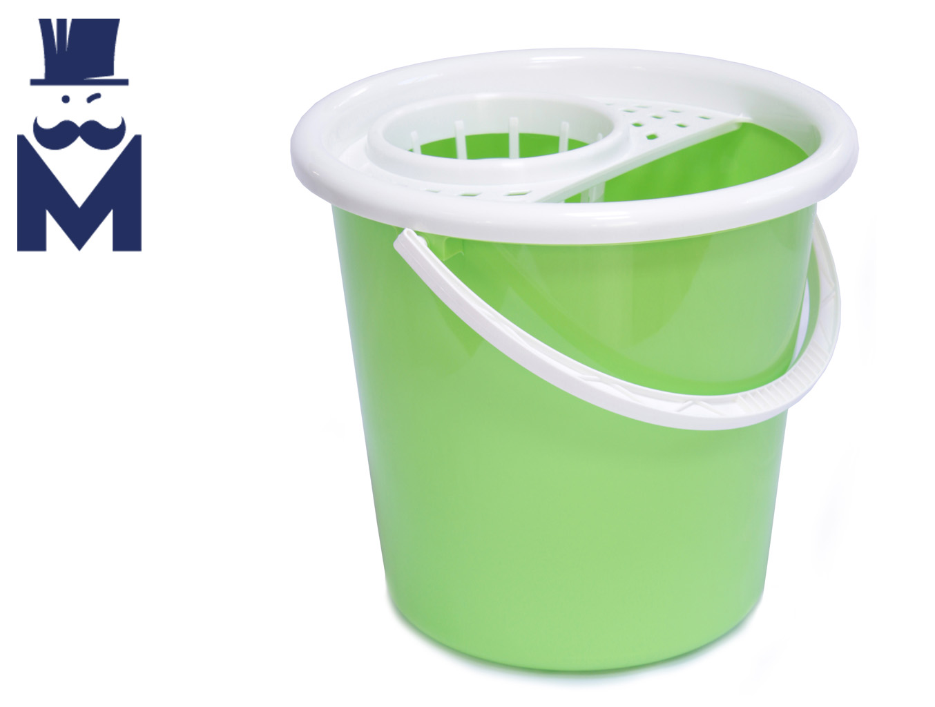 /en/products/catalog/category/22-plastics-product.html