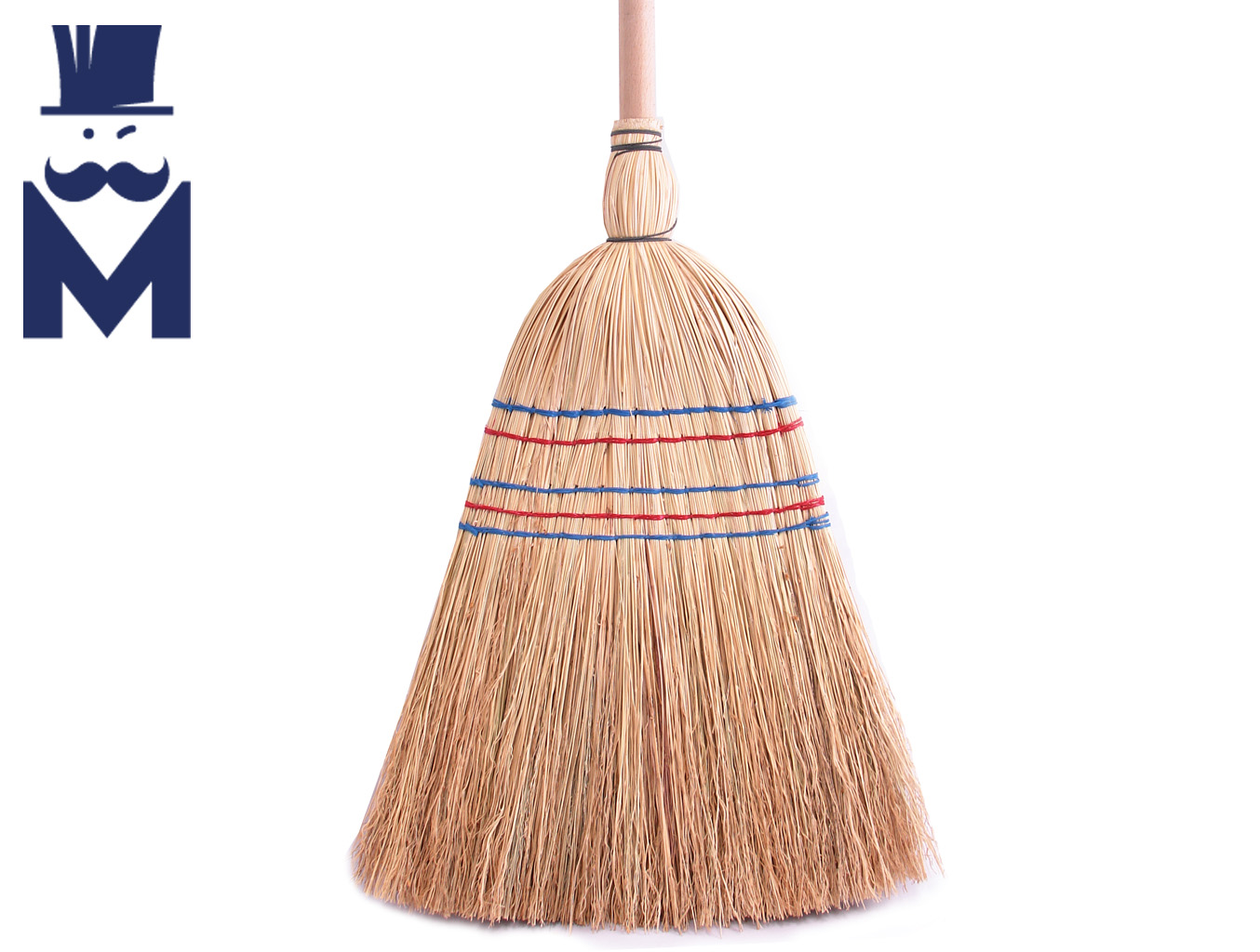 /en/products/catalog/category/31-brooms.html